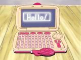 Pureleine Computer