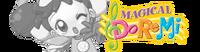 Doremi wiki-wordmark
