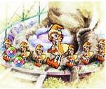 Odd Hazuki image