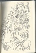 Doremi-16turning6