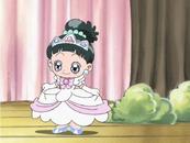 PrincessKumiko