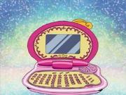 RoyalPatraineComputer
