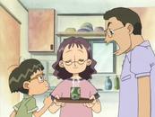 MasayoshiFatherArgument