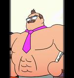 Mr.-Gar-główna