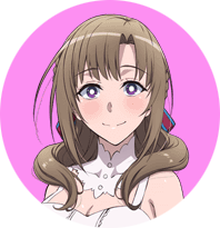 Mamako Profile