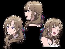 Oosuki.Mamako.full.2523653