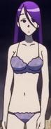 Masumi bikini