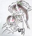Sakuya & young self.jpg