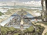 Cité de Seian (quartier populaire)