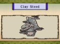 Clay steed.png