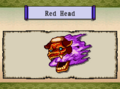 Red head.png
