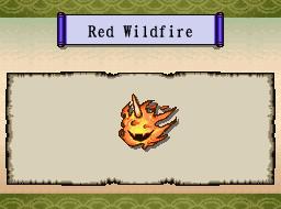 RedFire