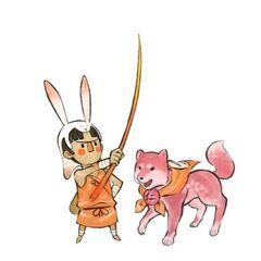 Kokari et Umetaro