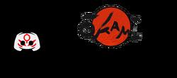 Portal affiliates discord logo