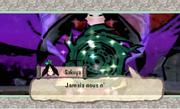 Sakuya ressuscitant Amaterasu-0