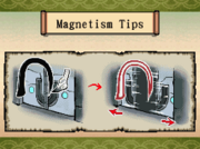 MagnetScroll2