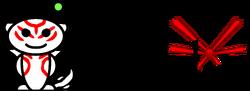 Portal affiliates reddit logo