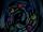 Satomi Power Orbs