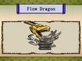 Flow dragon.png