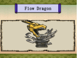 Flow Dragon