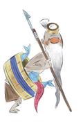 Urashima concept art 2