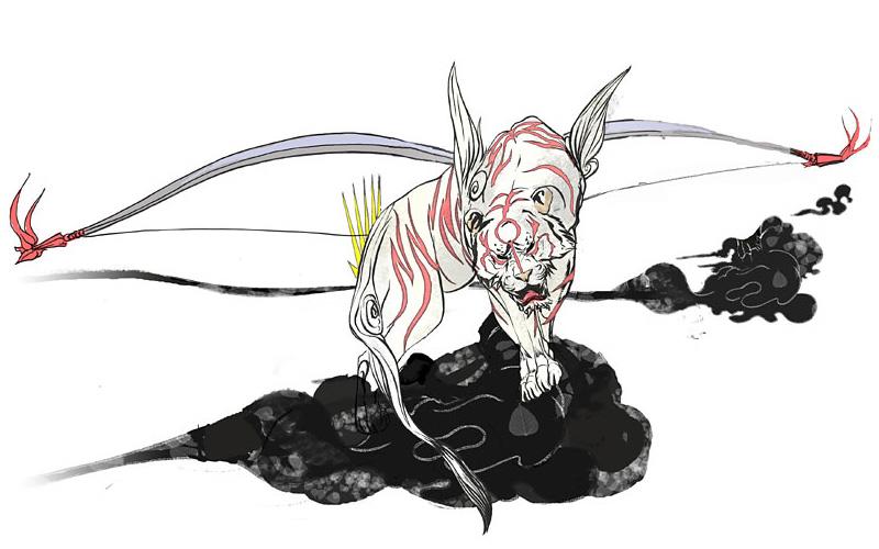Fichier:Gekigami.jpg