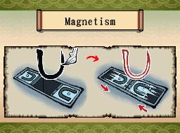 MagnetScroll1