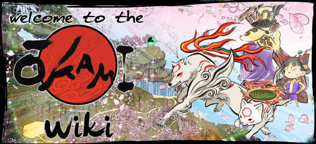 File:Okami welcome.jpg