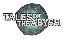 http://de.tales-of-the-abyss.wikia