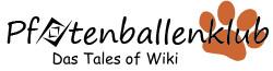 http://de.tales-of.wikia