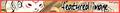 Miniatura da versão das 21h55min de 9 de janeiro de 2013