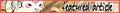 Miniatura da versão das 21h58min de 9 de janeiro de 2013