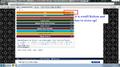 Miniatura da versão das 17h05min de 11 de janeiro de 2012