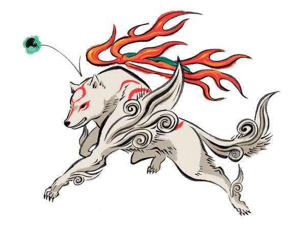 Arquivo:Amaterasu 6.jpg