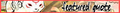 Miniatura da versão das 21h56min de 9 de janeiro de 2013