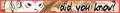 Miniatura da versão das 11h48min de 10 de janeiro de 2013