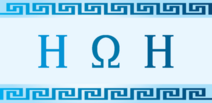 HOHBB6