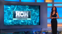 Hohcomp