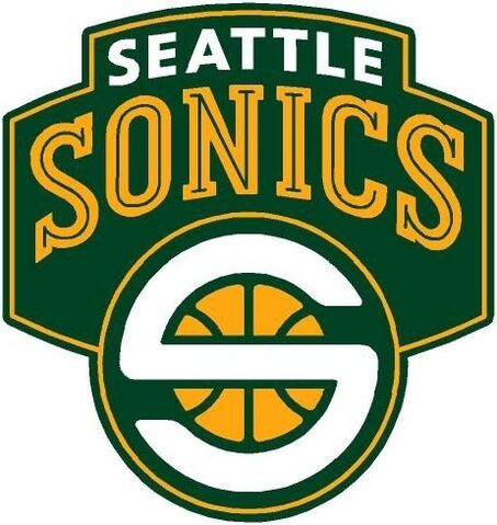 File:Seattle-sonics-1-.jpg