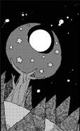 Starisle.manga