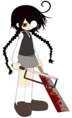 Mikari Katagiri-2