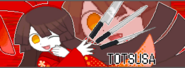 Battlecard Totsusahime