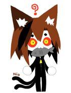 Niofish