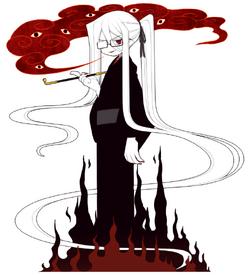 Gokuen