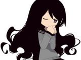 Eruko