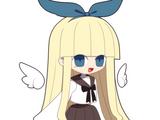 Alice Kisaragi
