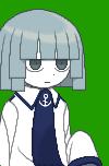 I-Fukami
