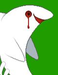 I-Sal-Blood