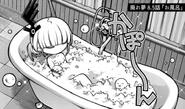 Kuro Bathroom