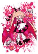 Halloween sample2